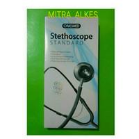 Stethoscope Dewasa OneMed. Stetoskope Dewasa One Med. Stetoskop OM