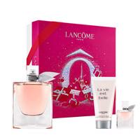Lancome Parfum Original La Vie Est Belle Woman (Gift Set)