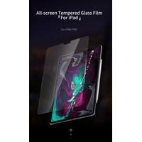 Tempered Glass iPad Air 4 2020 10.9 - Dux Ducis Original Premium Glass