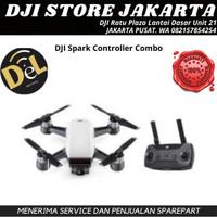 DJI Spark Controller Combo RB Version Garansi Resmi 1 Tahun