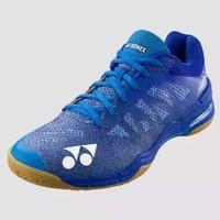 sepatu badminton yonex aerus 3 original