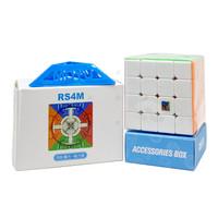 Rubik 4x4 - Moyu RS 4M