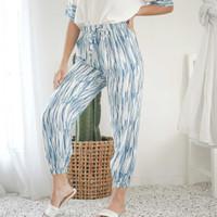 Jimbaran Pants Beatrice Clothing