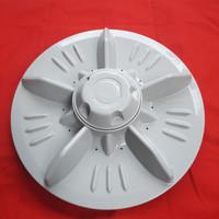 pulysator mesin cuci polytron 1 tabung as gigi 11 diameter 34cm