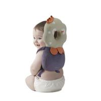 Babycare Baby Head Cushion Backpack / Bantal Pelindung Kepala Bayi