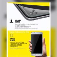 "KOREAN Tempered Glass Infinix Smart 5 X657 6.6"" AntiGores Kaca Smart 5"