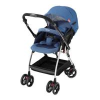 Kereta Dorong Bayi Stroller Aprica Optia