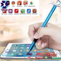 Stylus Pen Nib 3 in 1 Tripledi Touch Drawing Tablet Tip iPad Adonit