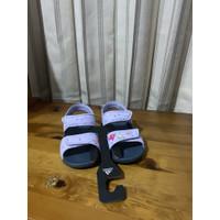 sandal adidas original anak altaswim i