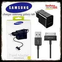Charger Casan Samsung Galaxy Tab 1 TAB 2 TAB 7 TAB 8 TAB 10.1
