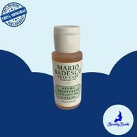 Mario Badescu Alpha Grapefruit Cleansing Lotion 1oz