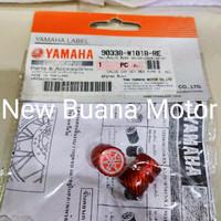 Tutup Pentil Yamaha Thailand