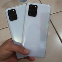 Samsung Galaxy S10 Lite 8/128GB Garansi Resmi SEIN Mulus No Minus