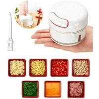 Mini food Chopper / Blender Tarik Mini / Mini Food Processor
