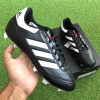 OBRAL Sepatu Bola Original Adidas Goletto VI FG Murah Diskon Promo
