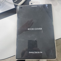 book cover samsung tab s6 lite