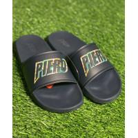 Sendal sandal piero original 100% PUNA RS TROPICAL new 2020