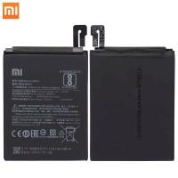 Baterai Battery Original 100% XIAOMI Redmi Note 5 / Note 5 Pro BN45