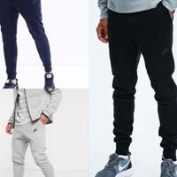 Jual Nike Tech Fleece Murah Harga Terbaru 2020