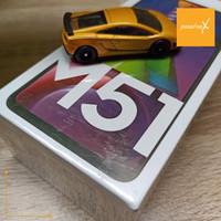 Samsung Galaxy M51 RAM 8/128 GB Garansi Resmi SEIN