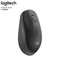 Logitech M190 Mouse Wireless