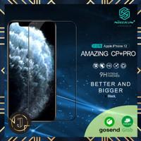 NILLKIN CP+ PRO iPhone 12 Pro Max/ Pro/ Mini 9H Tempered Glass