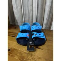 sandal adidas original anak altaswim c