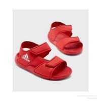 Sandal adidas original kids altaswim