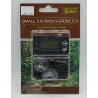 TA628B Digital Thermometer Termometer Reptil Kura Kura Lizard Tortoise