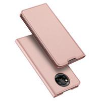 Case Poco X3 NFC - Dux Ducis Original Premium Flip Casing