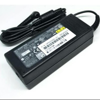 Adaptor Charger Laptop Axio,Zyrex,Advance,,Msi 3.42A 5.5*2.5
