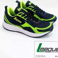 Sepatu Legas Persit ARK /Sepatu Persit pso/Sepatu presit premium