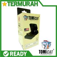 Perangkap Jebakan original TIKUS Tomi lebih bagus dari JONI CAT