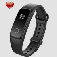 Lenovo Heart Rate Band G10