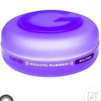 Gatsby moving rubber 80gr~Minyak rambut import