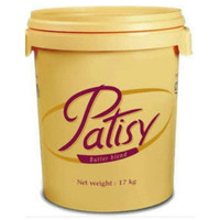 butter blend corman patisy 500 gr