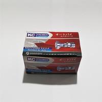 85010. CAMSHAFT / NOKEN AS KC PREMIERE JUPITER MX