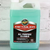 Meguiars - Meguiar's Professional All Purpose Cleaner