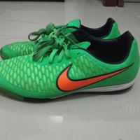 Sepatu Futsal Nike Magista Onda Ic