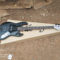 bass fender jazz bass new style bass new