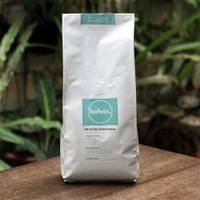 Kopi Espresso Blend Gendis Brazil 1 Kg (Biji/Bubuk)