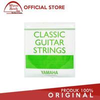 Yamaha Guitar String Classic