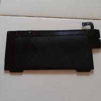 batre baterai macbook air 13 a1237/2008 a1304/2009 (kembung)