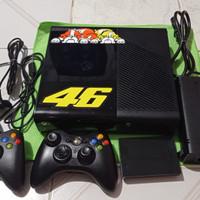 Console Game Microsoft Xbox 360 RGH 500gb 2nd Original
