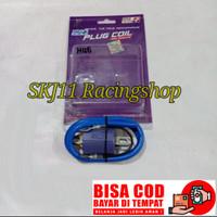 Koil Coil UMA RACING Universal Motor Karbu Karburator
