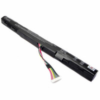 Baterai Acer Aspire ES 14 ES1-432 ES1 432 E5-475G AS16A5K