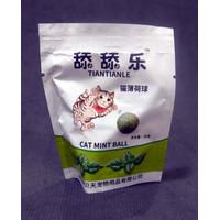 Cat Mint Ball MCA1231