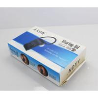 Alat Bantu Dengar / Hearing AId Recharge Axon A155 ASLI