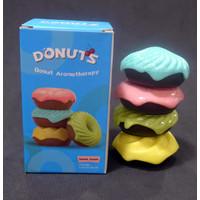 Donuts Aromatherapy MCA1001
