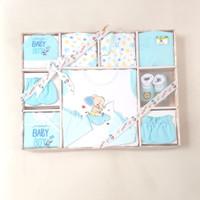 Baby Gift Set / Parcel / Newborn Hampers / Kado bayi - Ready!